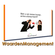Waardemanagement